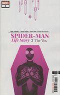 Spider-Man Life Story (2019 Marvel) 3C