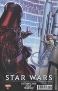 Star Wars (2015 Marvel) 67C