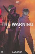 Warning (2018 Image) 8