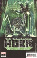 Immortal Hulk (2018) 17C