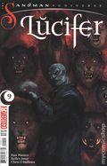 Lucifer (2018) 9