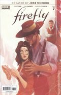 Firefly (2018 Boom) 7A