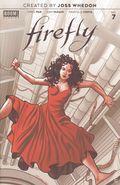 Firefly (2018 Boom) 7B