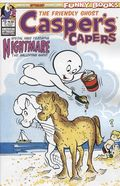 Casper's Capers (2018 American Mythology) 5B