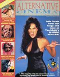 Alternative Cinema (1994 Tempre Press) 2
