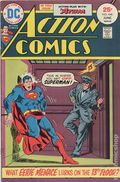 Action Comics (1938 DC) 448