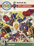 Eks Almanah (Yugoslavian 1975-1989 Decje Novine) 356