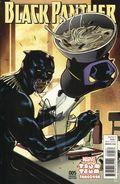 Black Panther (2016) 5G