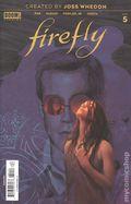 Firefly (2018 Boom) 5F