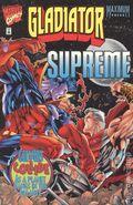 Gladiator Supreme (1997) 1