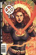 X-Men (1991 1st Series) 128