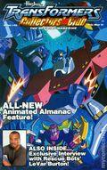Transformers Collectors' Club (2005) 43