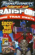 Transformers Collectors' Club (2005) 46