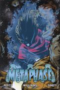 Metaphase TPB (2015 Alterna Comics) 1-REP