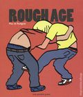 Rough Age GN (2019 AdHouse Books) 1-1ST