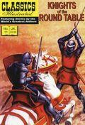Classics Illustrated GN (2009- Classic Comic Store) UK Edition 11-1ST