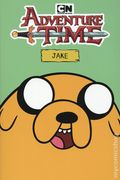 Adventure Time Jake TPB (2019 Boom Studios) 1-1ST