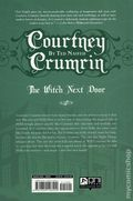 Courtney Crumrin TPB (2017-2020 Oni Press) 3rd Edition 5-1ST