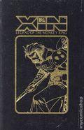Xin Legend of the Monkey King (2002) Ashcan 1B