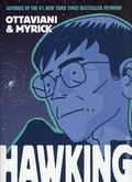Hawking HC (2019 First Second Books) 1-1ST