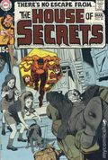 House of Secrets (1956 1st Series) 84
