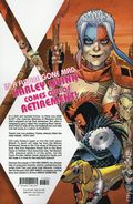 Old Lady Harley TPB (2019 DC Universe) 1-1ST