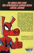 Peter Porker The Spectacular Spider-Ham TPB (2019 Marvel) The Complete Collection 1-1ST
