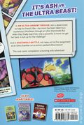 Pokemon 2 Graphic Adventures GN (2019 Scholastic) 1-1ST