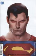 Action Comics (2016 3rd Series) 1012B