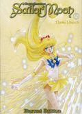 Sailor Moon TPB (2018- Kodansha) Eternal Edition 5-1ST