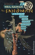 Sandman TPB (2018 DC/Vertigo) 30th Anniversary Edition 9-1ST