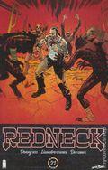 Redneck (2017 Image) 21