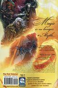 Soulfire TPB (2019 Aspen) The Starter Edition 1-1ST