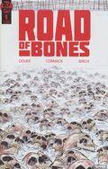 Road of Bones (2019 IDW) 1B