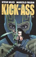 Kick-Ass (2018 Image) 15A