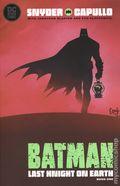 Batman Last Knight on Earth (2019 DC) 1C