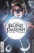 Bone Parish (2018 Boom) 10
