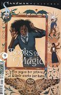 Books of Magic (2018 2nd Series) 9