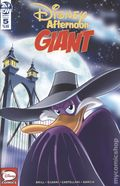 Disney Afternoon Giant (2018 IDW) 5