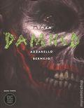 Batman Damned (2018 DC) 3A