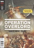 Operation Overlord (2019 Rebellion) 1