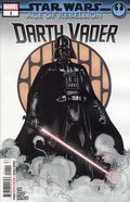 Star Wars Age of Rebellion Darth Vader (2019) 1A