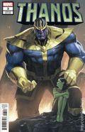 Thanos (2019 Marvel) 3B