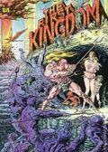 First Kingdom (1974) #1, 4th Printing