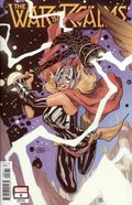 War of the Realms (2019 Marvel) 6G