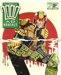 Best of 2000 AD Monthly (1985) 47
