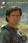 Army of Darkness Ashes 2 Ashes (2004) 1H