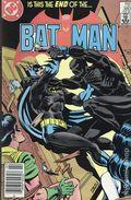 Batman (1940) 380