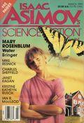 Asimov's SF Magazine (1979) 199103