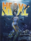 Heavy Metal Magazine (1977) 278B